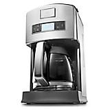 Cafetera CMP10 Pro-Digital Inox