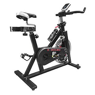 Bicicleta Spinning K-3018-CT