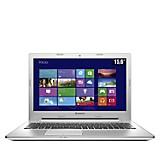 Notebook Intel Core i5 15.6