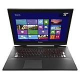 Notebook Intel Core i7 17