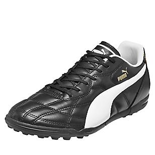 Zapatillas para Hombre Classico Tt