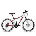 Bicicleta Monta�era Premium para Mujer