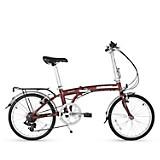 Bicicleta New Koncept 6200