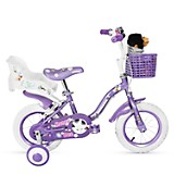 Bicicleta Honey Bee Lila