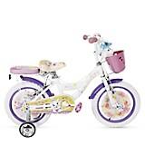 Bicicleta Marie