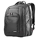 Mochila Porta Laptop Xenon II Backpack 15,6
