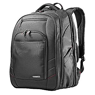 Mochila Porta Laptop Xenon II Backpack 15,6