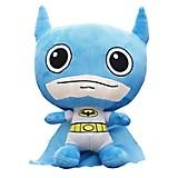 Peluche Batman 30 cm