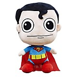 Peluche Superman 30 cm