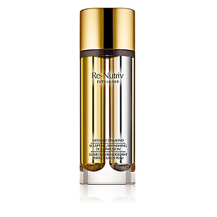 Re-Nutriv Ultimate Diamond Dual Infusion