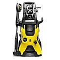 Hidrolavadora K 5 Premium