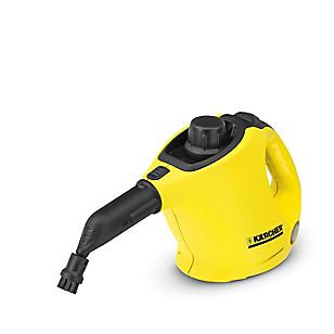 Limpiadora a Vapor SC 1
