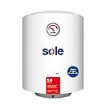 Terma Eléctrica SOLTEE50 50 lt