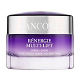 Crema Renergie Lift Multi-acción Lift Up 50 ml
