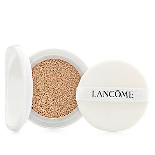 Base Lancôme Cushion Compacta Inter 04