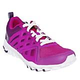 Zapatillas de Training Mujer Realflex Train 3.0