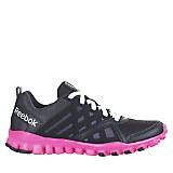 Zapatillas Training para Mujer