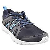 Zapatillas Running para Hombre