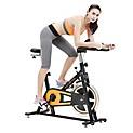 Bicicleta Spinning Básica