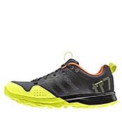 Zapatillas de Running Hombre B33624