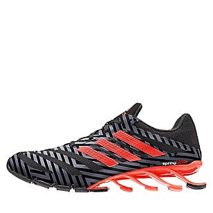 Zapatillas para Hombre Springblade