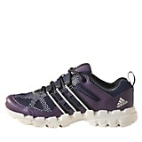 Zapatillas Mujer Sportshiker W