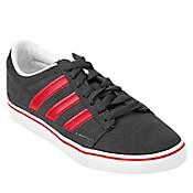 Zapatillas de Skateboarding Rayado para Hombre