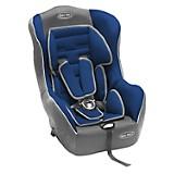 Asiento Auto Rally  azul