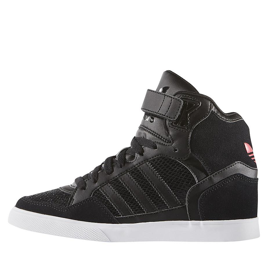 Zapatos Zapatos Adidas Adidas Botines Para Para Botines Mujer Mujer Zapatos PXNnOZ0w8k