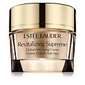 Crema Facial Supreme 50ml