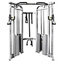 Impulse Máquina Functional Trainer IFFT