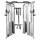 Máquina Functional Trainer IFFT