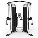 M�quina Functional Trainer ES9030