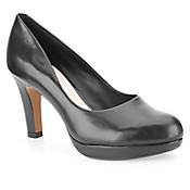 Zapato Mujer Crisp Kendra
