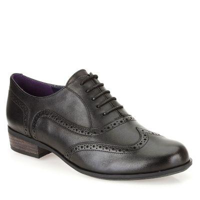 Clarks Zapato Mujer Hamble Oak