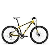 Bicicleta de Hombre Talon 27.5 3 E Talla L Amarillo