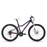 Giant Bicicleta de Mujer Tempt 4 27.5 E Talla M Morado