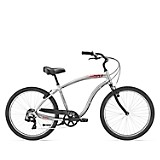 Bicicleta de Hombre Simple Seven E Aluminio