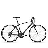 Giant Bicicleta de Hombre Escape 3 E Talla S 700c Gris
