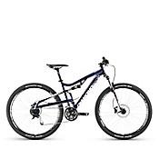 Bicicleta de Hombre Recoil Comp 29 E Talla L Azul