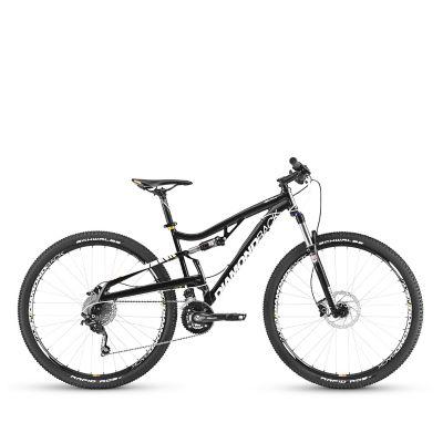 Diamondback Bicicleta de Hombre Recoil Pro 29 E Talla M Negro
