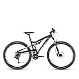 Bicicleta de Hombre Recoil Pro 29 E Talla L Negro