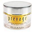 Crema Prevage Anti-Aging Neck & Décolleté 50 ml