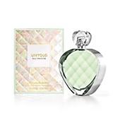 Perfume Untold Eau Fraiche Edt 100 ml