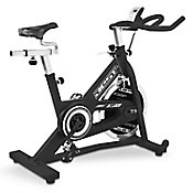 Bicicleta Spinning SP1-X
