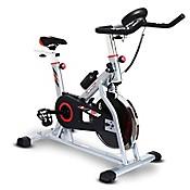 Bicicleta Spinning SP2