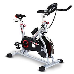 Best Bicicleta Spinning SP2