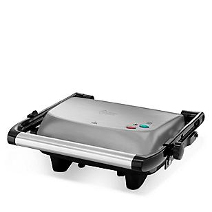Sandwichera Grill Compacta CKSTPA2880