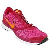 Zapatillas de Training Mujer 684899-602