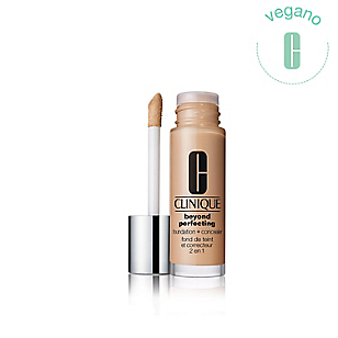 Beyond Base Corrector Perf Natural